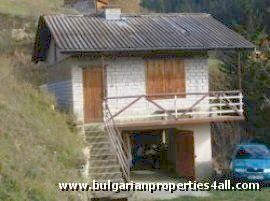 Villa for sale near Pamporovo, house near resort, Pamporovo ski resort, ski resort, buy property near resort, bulgarian property, villa near Pamporovo, property in Smolyan , house near bulgarian resort, Pamporovo resort