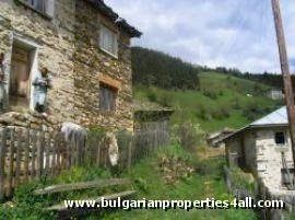 Property in bulgaria, House in bulgaria , House for sale near Smolyan, house near ski resort, house near Pamporovo, buy property near Pamporovo, bulgarian property, property near Smolyan, cheap holiday property