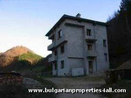 House for sale near Pamporovo, house near resort, Pamporovo ski resort, ski resort, buy property near resort, bulgarian property, property near Pamporovo, property in Smolyan , house near bulgarian resort, Pamporovo resort