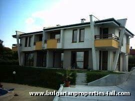 Property in bulgaria, villa in bulgaria , villa for sale near Bourgas, villa near beach, villa near sea, buy property near sea, bulgarian property, property in bulgaria, buy property near resort, property near sea