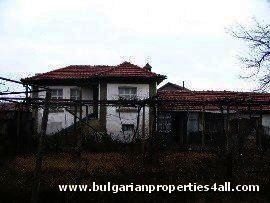 Property in bulgaria, House in bulgaria , House for sale near Plovdiv, buy rural property, rural house, rural Bulgarian house, bulgarian property, rural property, holiday property, holiday house, rural holiday property, cheap Bulgarian property, cheap house