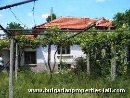 Property in bulgaria, House in bulgaria , House for sale near Plovdiv, buy rural property, rural house, rural Bulgarian house, bulgarian property, rural property, cheap Bulgarian property, cheap house