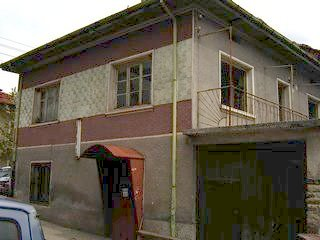 house, property, Bansko, Blagoevgrad, Bulgaria, house in Bansko, house near Bansko, property in Bansko, property near Bansko, Bulgarian property, Property in Bulgaria, house in Bulgaria, house Bulgaria, property Bulgaria, Bulgaria property, property Bansko, Bulgarian property near Bansko, Bulgarian property Bansko, Bansko Bulgarian property