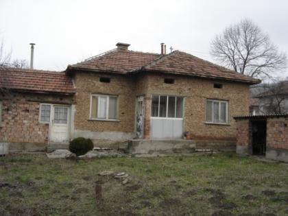 Property in bulgaria, House in bulgaria , House for sale near Pleven, buy rural property, rural house, rural Bulgarian house, bulgarian property, rural property, buy property near Pleven, Pleven property, estate in Bulgaria