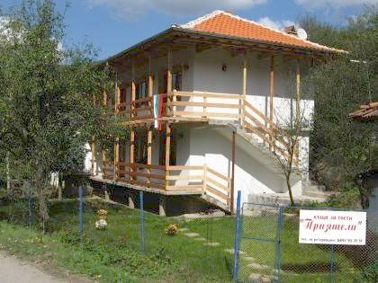 house, property, Liava reka village, Veliko Tyrnovo, Bulgaria, house for rent, house near Veliko Tarnovo, house for rent near Veliko Tarnovo, house Veliko Tarnovo, Liava reka house, Tarnovo house for rent, house for rent Liava reka village, house in Bulgaria, house for rent in Bulgaria, house Bulgaria, Bulgaria house, Bulgarian house,  Bulgaria house for rent, Bulgarian house for rent,  house for rent Bulgaria , property for rent in Bulgaria, property Bulgaria, Bulgaria property, Bulgarian property,  Bulgaria property for rent, Bulgarian property for rent,  property for rent Bulgaria, property near Veliko Tarnovo, property for rent near Veliko Tarnovo, property , village property,  property for rent, property for rent in Bulgaria, property in mountain, cheap property for rent, tourism property, property for tourism, Bulgarian property for tourism, tourism property Bulgaria