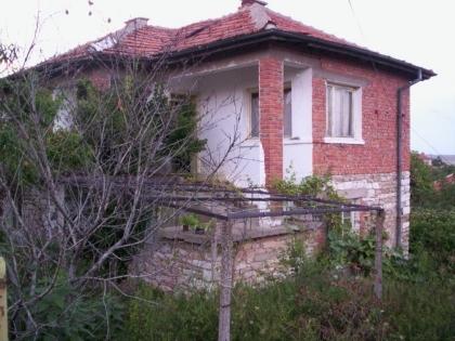 Property in bulgaria, House in bulgaria , House for sale near Yambol, buy rural property, rural house, rural Bulgarian house, bulgarian property, rural property, buy property near Yambol, Yambol property