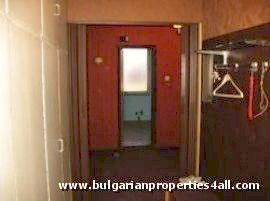 Property in bulgaria, apartment in bulgaria , Apartment for sale near Pamporovo, buy rural property, rural apartment, rural Bulgarian house, bulgarian property, rural property, buy property near Pamporovo, Smolyan property