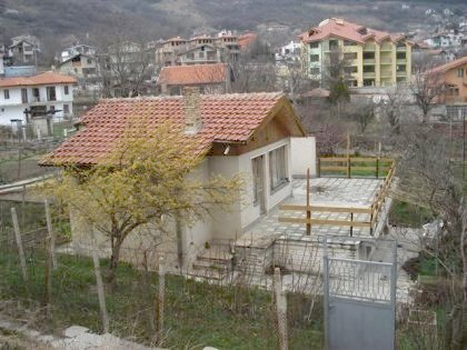 Property in bulgaria, House in bulgaria , House for sale near Albena, house near beach, house near sea, buy property near sea, bulgarian property, property near Varna, buy property near Varna, property near sea