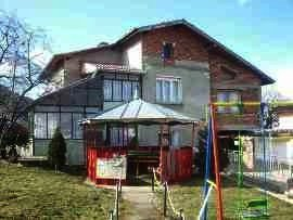 Property, house, Borovets, Bulgaria, property for sale, Bulgarian property, property in Bulgaria, property Bulgaria, luxurious house, house for sale, Bulgarian house, house in Bulgaria, house Bulgaria, ski resort, ski, skiing, property near Borovets, Borovets property, property for sale near Borovets, property for sale Borovets, Borovets property for sale, property near Borovets, Bulgarian property near Borovets, Bulgarian property Borovets, Borovets Bulgarian property, property Borovets, luxurious Bulgarian property near Borovets
