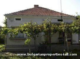 Property in bulgaria, House in bulgaria , House for sale near St.Zagora buy rural property, rural house, rural Bulgarian house, bulgarian property, rural property in St.Zagora, cheap Bulgarian property, cheap house