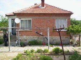 Property in bulgaria, House in bulgaria , House for sale near Yambol, buy rural property, rural house, rural Bulgarian house, bulgarian property, rural property, buy property near Elhovo, Yambol property