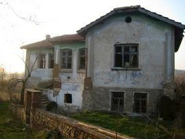 Property, house, Haskovo,  Bulgaria, property for sale, Bulgarian property, property in Bulgaria, property Bulgaria, house for sale, Bulgarian house, house in Bulgaria, house property near Haskovo, Haskovo property, property for sale near Haskovo, property for sale Haskovo, haskovo property for sale, Bulgarian property near, haskovo Bulgarian property haskovo, haskovo Bulgarian property,  Bulgarian property near Haskovo, property haskovo, house haskovo, Bulgarian property haskovo, property in Bulgaria haskovo, haskovo property, property for sale haskovo, svilengrad, property near svilengrad, property svilengrad, svilengrad property, house near svilengrad, svilengrad house, house svilengrad