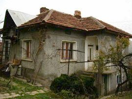 Property in bulgaria, House in bulgaria , House for sale near Pleven, buy rural property, rural house, rural Bulgarian house, bulgarian property, rural property in Pleven, holiday property, holiday house, rural holiday property in Bulgaria