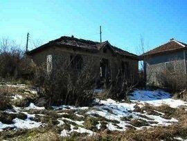 Property in bulgaria, House in Bulgaria, Bulgarian property, Bulgarian house, buy house in Bulgaria, Bulgarian house for sale, brick house, brick property, house for sale in Rousse, Bulgarian estate, Bulgaran brick house