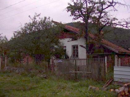 Land in Bulgaria, Bulgarian land, rural land, Bulgarian property, property land, property in Bulgaria, rural property, Land in Borovets, land near Borovets, Borovets property, property investment, rural property investment