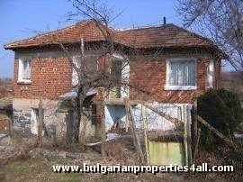 House, property, Elhovo, Bulgaria, tourism, fishing, house for sale, property for sale, Bulgarian house, Bulgarian property, property Bulgaria, house Bulgaria, Bulgarian house for sale, Bulgarian property for sale, property for sale Bulgaria, house for sale Bulgaria, house for sale near Elhovo, property for sale near Elhovo, Elhovo house, Elhovo property, property Elhovo, house Elhovo, house near Elhovo, property near Elhovo, property for sale Elhovo, Elhovo property for sale, house for sale Elhovo, Elhovo house for sale, house for sale near Elhovo, Bulgarian property for sale near Elhovo, property for sale near Elhovo Bulgaria, house for sale near Elhovo Bulgaria, house for fishing Bulgaria, property for fishing Bulgaria, Bulgarian property for fishing, Bulgarian house for fishing, house for fishing near Elhovo, property for fishing near Elhovo, Bulgarian house for fishing near Elhovo, Bulgarian property for fishing near Elhovo, , house for tourism Bulgaria, property for tourism Bulgaria, Bulgarian property for tourism, Bulgarian house for tourism, house for tourism near Elhovo, property for hunting near Elhovo, Bulgarian house for tourism near Elhovo, Bulgarian property for tourism near Elhovo,