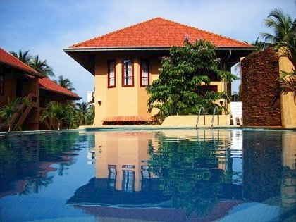 property, Thailand, complex, resort, property in Thailand, property Thailand, Thailand property, complex Thailand, Thailand complex, complex in Thailand, resort in Thailand, Thailand resort, resort Thailand,