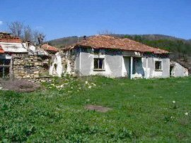 Property in bulgaria, House in bulgaria , House for sale near Kardjali, buy rural property, rural house, rural Bulgarian house, bulgarian property, rural property, buy property near Kardjali, Kardjali  property