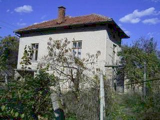 House, property, Bulgaria, Gabrovo, dryanovo, authentic property, authentic house, house Bulgaria, Bulgaria house, Bulgarian house, property Bulgaria, Bulgarian property, Gabrovo house, house in gabrovo, property in Gabrovo, property near gabrovo, property near Dryanovo, house near Dryanovo, Dryanovo property, property Bulgaria Dryanovo, house Bulgaria Dryanovo, buy in Bulgaria, buy house in Bulgaria, authentic house Bulgaria, Bulgaria authentic house, investment in Bulgaria, investment property Bulgaria, property in Bulgaria gabrovo, property in Gabrovo Bulgaria