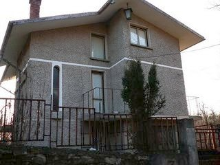 House, property, Bulgaria, Gabrovo, dryanovo, authentic property, authentic house, house Bulgaria, Bulgaria house, Bulgarian house, property Bulgaria, Bulgarian property, Gabrovo house, house in gabrovo, property in Gabrovo, property near gabrovo, property near Dryanovo, house near Dryanovo, Dryanovo property, property Bulgaria Dryanovo, house Bulgaria Dryanovo, buy in Bulgaria, buy house in Bulgaria, authentic house Bulgaria, Bulgaria authentic house, investment in Bulgaria, investment property Bulgaria, property in Bulgaria gabrovo, property in Gabrovo Bulgaria,