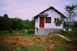 house, property, Bulgaria, Lovech, authentic property, authentic house, house Bulgaria, Bulgaria house, Bulgarian house, property Bulgaria, Bulgarian property, Lovech house, house in Lovech, property in Lovech, property near Lovech, property near Lovech, house property, property Bulgaria Lovech, buy in Bulgaria, buy house in Bulgaria, authentic house Bulgaria, Bulgaria authentic house, investment in Bulgaria, investment property Bulgaria, property in Bulgaria Lovech, property in Lovech Bulgaria,
