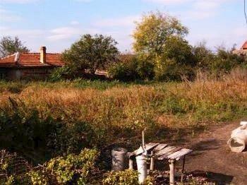 Burgas land, land Burgas, land near Burgas, property Burgas, Burgas property, land in Bulgaria,