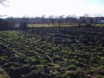 Property in Bulgaria, land in Bulgaria, property in Burgas, property near Burgas, Bulgarian land Burgas, Burgas land Bulgaria