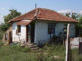 Burgas house, property in Burgas, house in Bulgaria, Bulgarian house, Bulgarian property, Bulgarian property in Burgas, Burgas property in Bulgaria