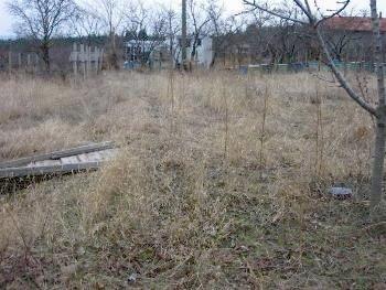 property in Burgas, land Burgas, Burgas land, Bulgarian property, property Bulgaria, Bulgarian land in Burgas,