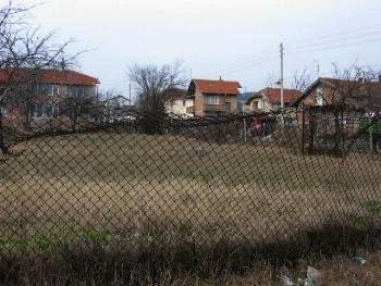 land Bulgaria, Bulgarian land, property in Bulgaria