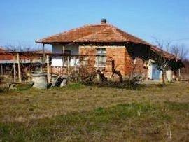 property Bulgaria, Bulgarian porperty, house for sale Bulgaria, Bulgarian house, buy in Bulgaria, Bulgaria buy, Burgas property, Bulgarian Burgas property, house Burgas,