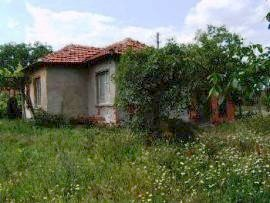 property Burgas, Burgas property, Bulgarian rural property, Black sea property, Bulgarian house in Burgas, Bulgarian house near Burgas, Property in Burgas