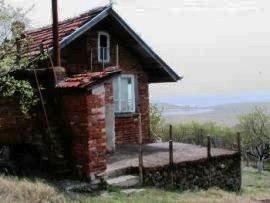 property Bulgaria, Bulgarian property, buy Bulgaria, Bulgaria buy, property bulgaria, Bulgaria property, Burgas property, property in burgas,