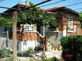 property Bulgaria, buying property, buying property bulgaria, Bulgarian house, house Bulgaria, property Bulgaria, Burgas house