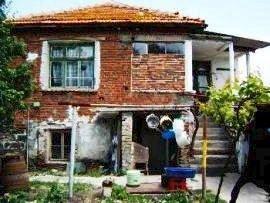 property Bulgaria, Bulgarian property, house in Bulgaria, Bulgarian house, buying property Bulgaria, Burgas house, Burgas property, Black sea property