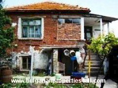 Bulgarian property, property Bulgaria, Bulgarian house, house Bulgaria, Burgas property, property Burgas, house Burgas, Black sea house, Black sea property
