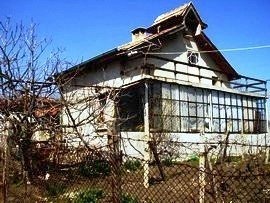 Bulgarian house, house Bulgaria, Burgas house, house Burgas, house in Burgas, buy in Burgas, property in Bulgaria, Bulgarian property for sale, Bulgarian property, Bulgarian properties, Burgas property, property Burgas, property in Burgas, buying property Bulgaria, Black sea property, property Burgas Bulgaria