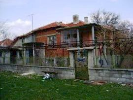 property for sale Bulgaria, house for sale Bulgaria, buy house Bulgaria, buy house Burgas, property near Burgas, Black sea property, property in bulgaria, house in bulgaria, Bulgarian house, house in Bulgaria