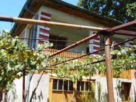 Bulgarian property, Bulgarian properties, property Bulgaria, properties Bulgaria, Bulgarian land, Bulgarian plot of land, land Bulgaria, plot of land Bulgaria, Bulgarian property for sale, Bulgarian land for sale, land for sale, property for sale, land in Burgas, property in Burgas, land for sale in Burgas, Property for sale in Burgas, buy land in Burgas, buy property in Burgas, land in Burgas Bulgaria, property in Burgas Bulgaria, land for sale in Burgas Bulgaria, Property for sale in Burgas Bulgaria, buy land in Burgas Bulgaria, buy property in Burgas Bulgaria, land near Burgas, property near Burgas, land for sale near Burgas, Property for sale near Burgas, buy land near Burgas, buy property near Burgas, land near Burgas Bulgaria, property near Burgas Bulgaria, land for sale near Burgas Bulgaria, Property for sale near Burgas Bulgaria, buy land near Burgas Bulgaria, buy property near Burgas Bulgaria, land in Burgas, property in Burgas, land for sale in Burgas, Property for sale in Burgas, buy land in Burgas, buy property in Burgas, land in Burgas Bulgaria, property in Burgas Bulgaria, land for sale in Burgas Bulgaria, Property for sale in Burgas Bulgaria, buy land in Burgas Bulgaria, buy property in Burgas Bulgaria, land near Burgas, property near Burgas, land for sale near Burgas, Property for sale near Burgas, buy land near Burgas, buy property near Burgas, land near Burgas Bulgaria, property near Burgas Bulgaria, land for sale near Burgas Bulgaria, Property for sale near Burgas Bulgaria, buy land near Burgas Bulgaria, buy property near Burgas Bulgaria,  bulgarian land near Burgas, bulgarian property near Burgas, bulgarian land for sale near Burgas, Bulgarian property for sale near Burgas, buy bulgarian land near Burgas, buy bulgarian property near Burgas, bulgarian land in Burgas, bulgarian property in Burgas, bulgarian land for sale in Burgas, Bulgarian property for sale in Burgas, buy bulgarian land in Burgas, buy bulgarian property in Burgas, bulgarian land in Burgas, bulgarian property in Burgas, bulgarian land for sale in Burgas, Bulgarian property for sale in Burgas, buy bulgarian land in Burgas, buy bulgarian property in Burgas, bulgarian land in Burgas, bulgarian property in Burgas, bulgarian land for sale in Burgas, Bulgarian property for sale in Burgas, buy bulgarian land in Burgas, buy bulgarian property in Burgas,