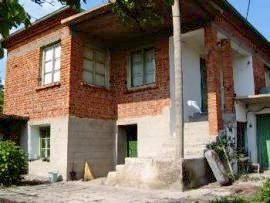 property in Bulgaria, property Bulgaria, bulgarian property, house in Bulgaria, buy bulgarian house, buy bulgarian property, property in Burgas, Burgas property, property Burgas, bulgarian house near Bourgas,