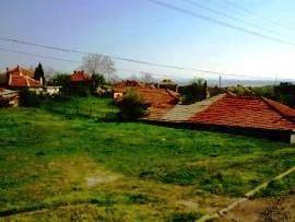 property in Bulgaria, property Bulgaria, bulgarian property, land in Bulgaria, buy bulgarian land, buy bulgarian property, property in Burgas, Burgas property, property Burgas, bulgarian land near Bourgas,