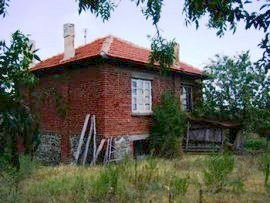 house, bulgaria, property, property in bulgaria, Burgas, Bourgas, Burgas property, Bourgas house, sea, seaside, house near the sea, property near the sea, invest in sea region, investment in sea property,