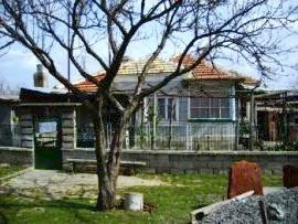 house, property, bulgaria, for sale, near Burgas, near the sea, house near the sea, seaside, investment in house, balkan house, black sea, house near the black sea, buy property near the black sea