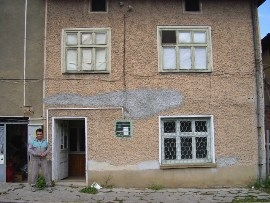 house, property, sale, invest, buy, bulgaria, pleven, hous in bulgaria, bulgarian house, house near lovech, invest in bulgarian house, buy property near lovech, buy property in bulgaria