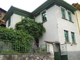 house, property, bulgaria, lovech, invest, buy, sale, bulgarian house, house in bulgaria, buy house in bulgaria, property in bulgaria, buy house near lovech, house near lovech, invest in bulgarian house