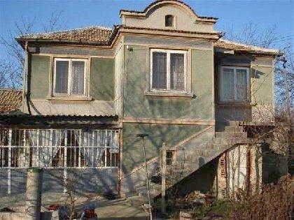House for sale near Varna, house near resort, Varna beach resort, beach resort, property near resort, buy property in resort, bulgarian property, property near Varna, property Varna, house near bulgarian resort, Varna re