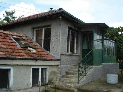 House for sale near Varna, house near resort, Varna beach resort, beach resort, property near resort, buy property in resort, bulgarian property, property near Varna, property Varna, house near bulgarian resort, V