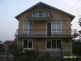 House for sale near Varna, house near resort, Varna beach resort, beach resort, property near resort, buy property in resort, bulgarian property, property near Varna, property Varna, house near bulgarian resort, Varna resort