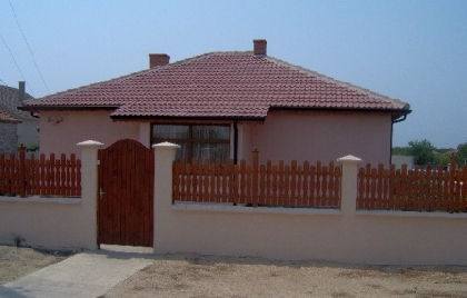 House for sale near Varna, house near resort, Varna beach resort, beach resort, property near resort, buy property in resort, bulgarian property, property near Varna, property Varna, house near bulgarian resort, Varna resort