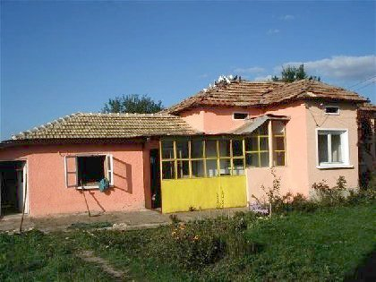 house, real estate, property, bulgaria, invest, buy, bulgarian house, house in bulgaria, buy bulgarian house, buy house in bulgaria, property in bulgaria, buy real estate in bulgaria
